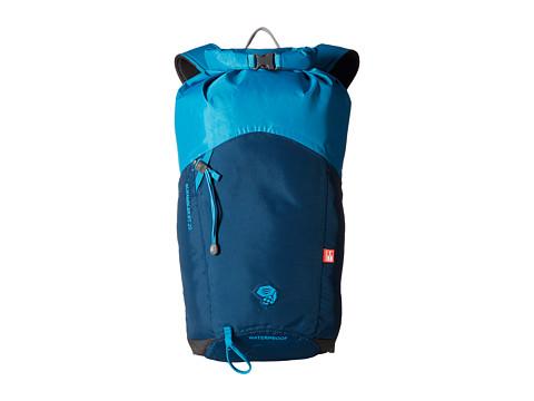 Mountain Hardwear Scrambler RT 20 OutDry® Backpack