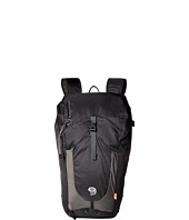 Mountain Hardwear - Rainshadow 18 OutDry® Backpack