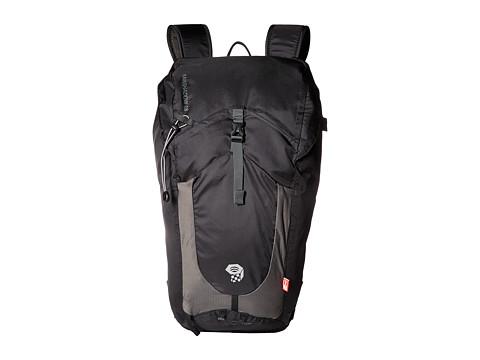 Mountain Hardwear Rainshadow 18 OutDry® Backpack - Black