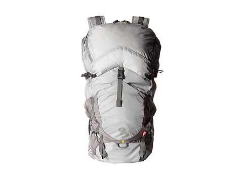 Mountain Hardwear Rainshadow™ 36 OutDry® - Grey Ice