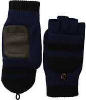 Original Penguin - Convertible Mittens