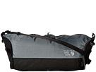 Mountain Hardwear OutDry(r) Duffel Small
