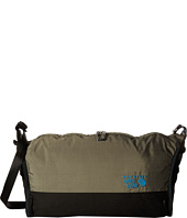 Mountain Hardwear - OutDry® Duffel Small