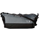 Mountain Hardwear OutDry(r) Duffel Medium