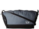 OutDry® Duffel Large
