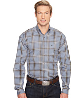 Stetson - 0824 Prospect Check Button