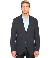 Kroon - Sting Blazer