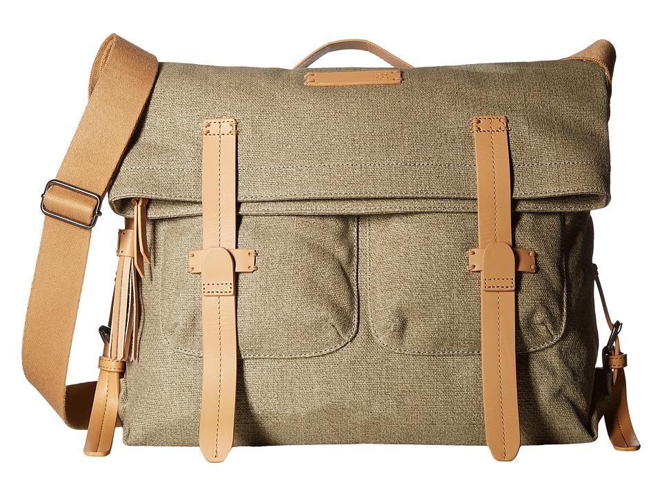 Sherpani Petra (Fern) Messenger Bags