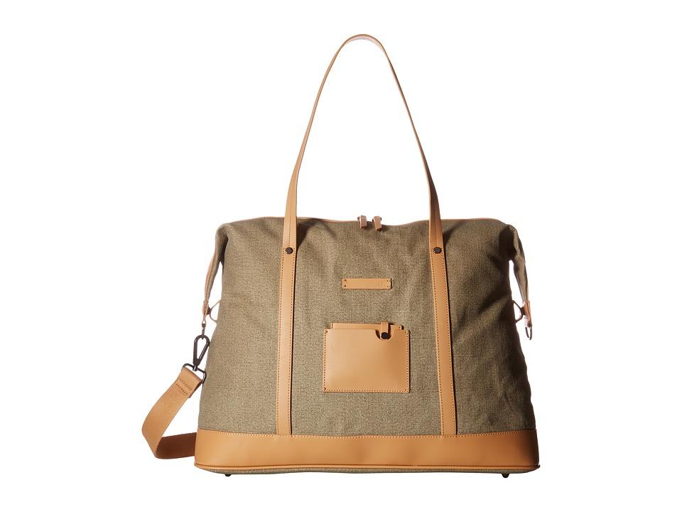 Sherpani Fallon (Fern) Bags