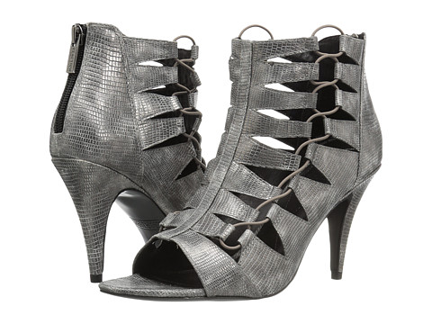 Kenneth Cole Reaction Toss Over - Pewter