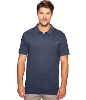 Billabong - Standard Issue Polo Shirt