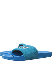 PUMA - Leadcat Sesame Street
