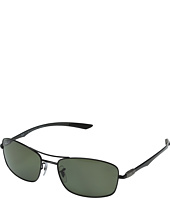 Ray-Ban - 0RB8309 59mm
