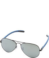 Ray-Ban - 0RB8307 55mm