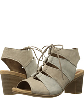 Rockport Cobb Hill Collection - Cobb Hill Hattie Lace-Up Sandal
