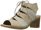 Rockport Cobb Hill Collection Cobb Hill Hattie Lace-Up Sandal