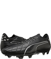 PUMA - evoTOUCH 3 Leather FG