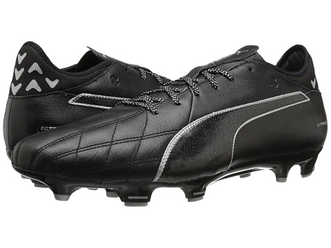 PUMA evoTOUCH 3 Leather FG