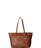 Lucky Brand - Kingston Tote