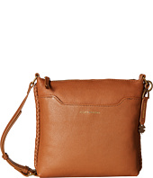 Lucky Brand - Ali Top Zip Crossbody