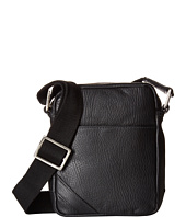 Scully - Hidesign Camden Have-Everything-with-Ya Shoulder Tote