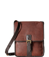 Scully - Hidesign Cameron Bag