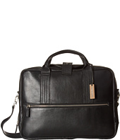 Scully - Hidesign Garth Laptop Workbag