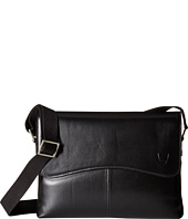 Scully - Hidesign Liam Laptop Brief