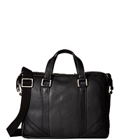 Scully - Hidesign Hunter Laptop Workbag