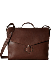 Scully - Hidesign Ramon Workbag