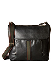 Scully - Hidesign Carl Workbag