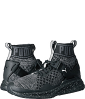 PUMA - Ignite evoKNIT Metal
