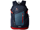 Deuter - Step Out 22