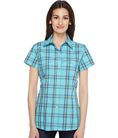 Roper - 0831 Sea Ombre Plaid