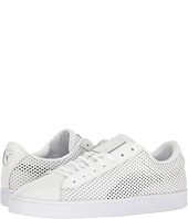 PUMA - Basket Classic Summer Shade
