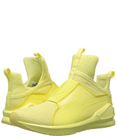 PUMA - Fierce Bright Mesh