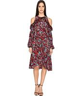 Preen Line - Kim Dress