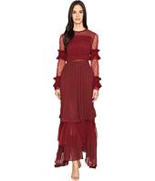 Preen Line - Cecily Dress