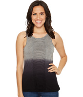 Roper - 0948 Dip-Dye Heather Gray Tank Top