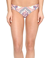 Billabong - Luv Lost Hawaii Lo Bikini Bottom