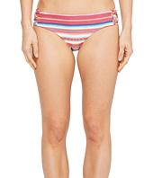 Billabong - Baja Babe Lowrider Bikini Bottom