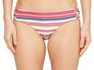 Billabong Baja Babe Lowrider Bikini Bottom
