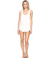Billabong - Shady Lady Dress Cover-Up