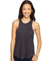 Billabong - Seeing Stars Tank Top