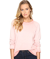 Billabong - Its Alright Pullover Crew