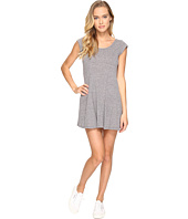 Billabong - Same Love Dress