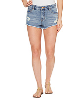 Billabong - Highway Shorts