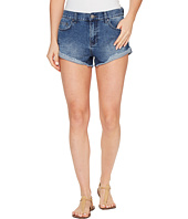 Billabong - One Way Shorts