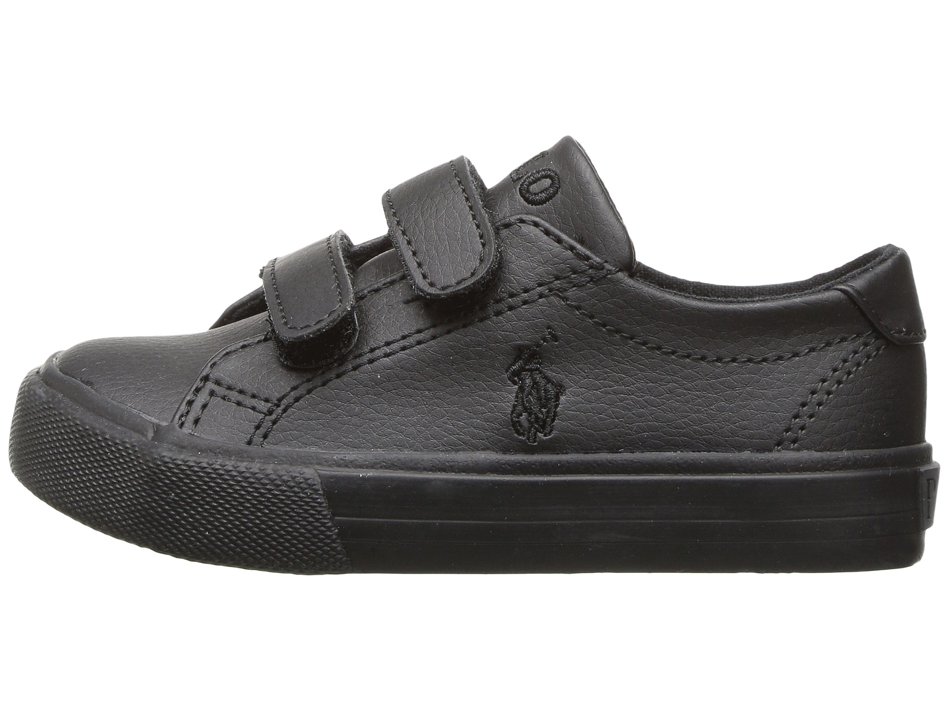 Polo ralph lauren kids slater ez toddler at for Ralph lauren kids