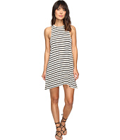 Billabong - By and By Tee Dress